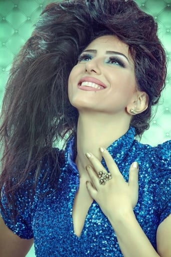 Image of Hanan Motawie