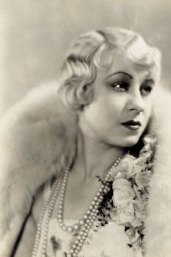 Image of Helene Millard