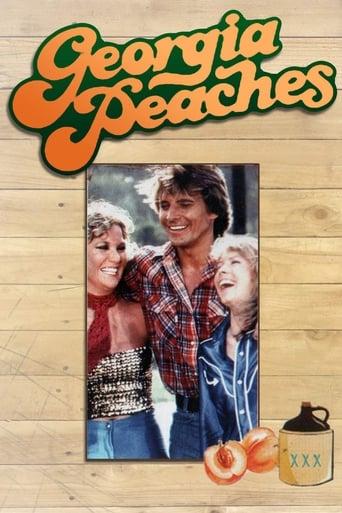 Poster of The Georgia Peaches