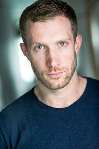 Image of Jamie Maclachlan