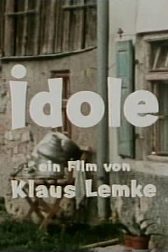 Watch Idole Free Movie Online