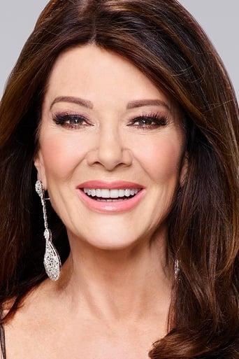 Image of Lisa Vanderpump