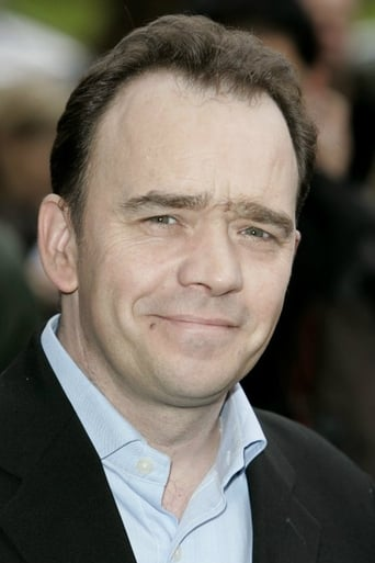 Image of Todd Carty