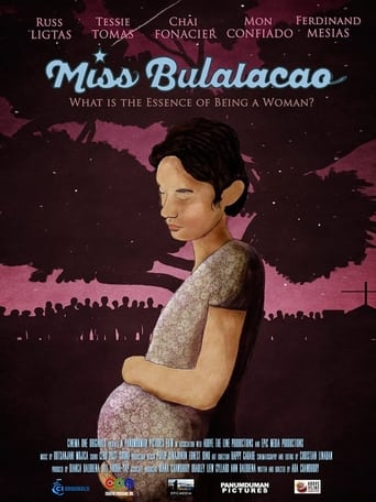 Watch Miss Bulalacao Free Online Solarmovies