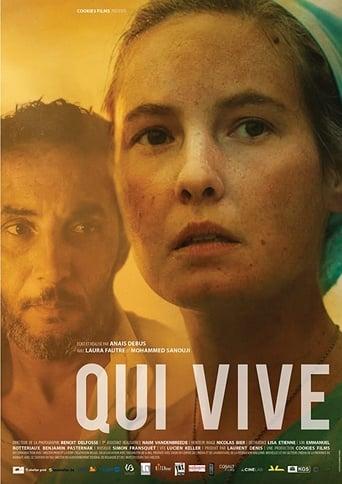 Watch Qui Vive full movie online 1337x