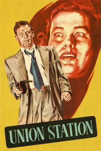 'Union Station (1950)