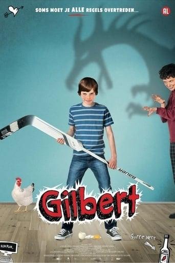 Watch Gilbert's Revenge full movie online 1337x