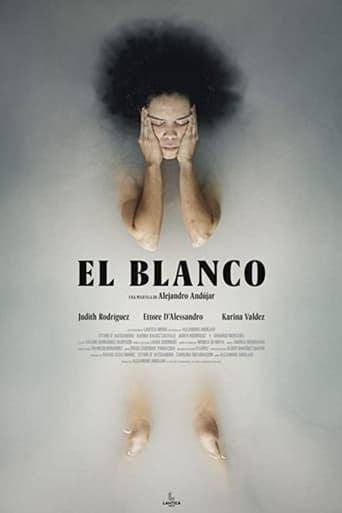 El Blanco