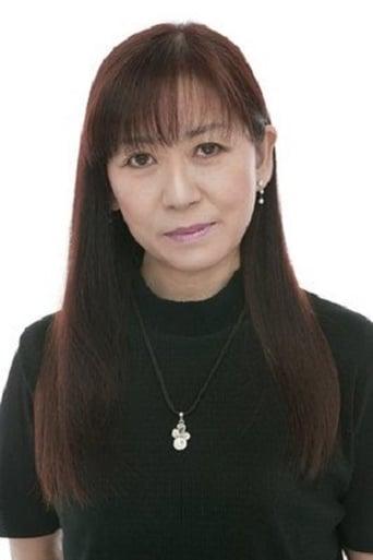 Image of Hiromi Tsuru