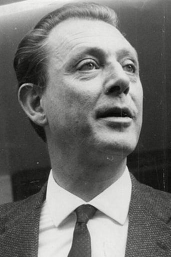 Image of Stephen Ward