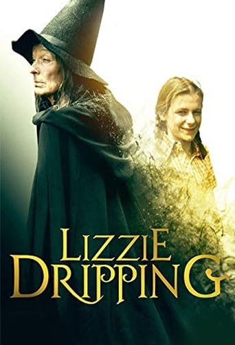 Play Lizzie Dripping