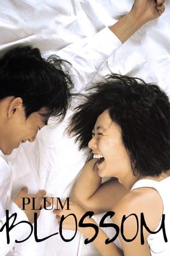 Poster of Plum Blossom