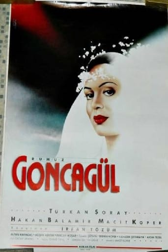 Watch Rumuz Goncagül Free Movie Online
