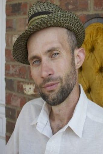 Image of Abraham Smith