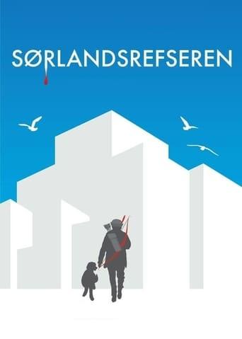 Sørlandsrefseren