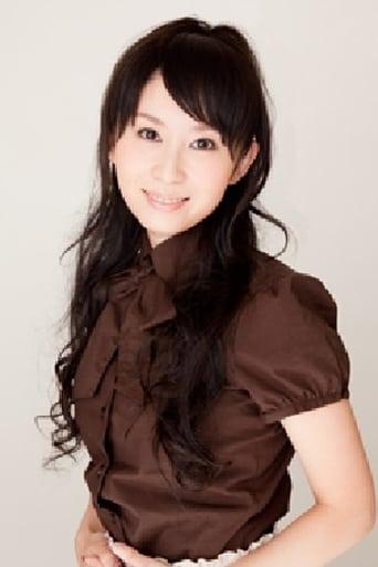 image of Natsuko Kuwatani