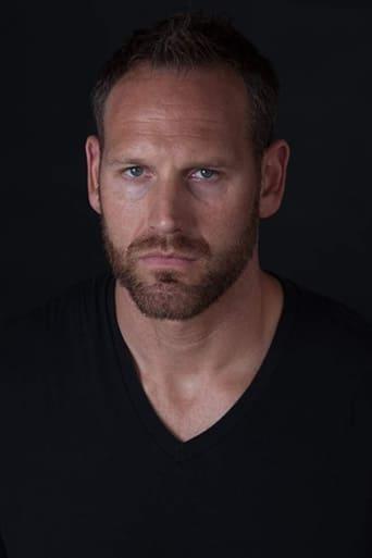 Keil Oakley Zepernick Profile photo