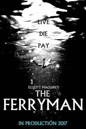 Watch The Ferryman full movie downlaod openload movies