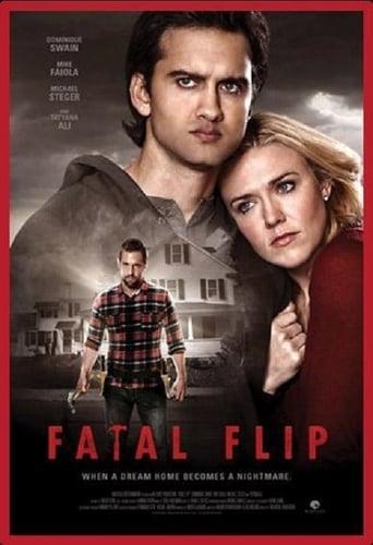 Poster of Fatal Flip