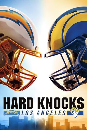 Hard Knocks