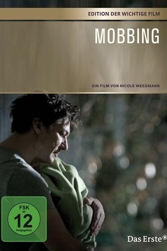 Poster of Mobbing
