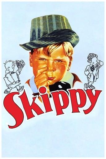 Poster of Skippy