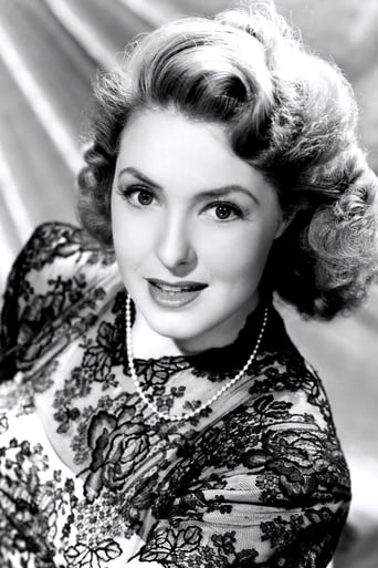 Image of Ann Richards