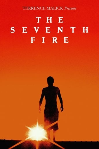 The Seventh Fire