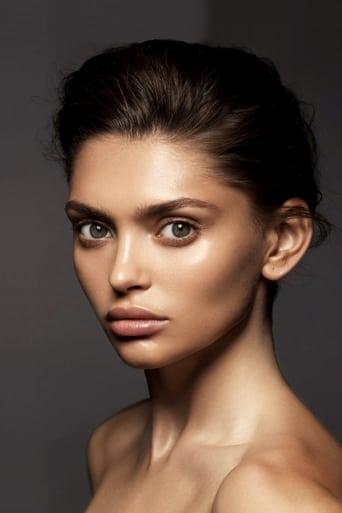 Valeriia Karaman Profile photo