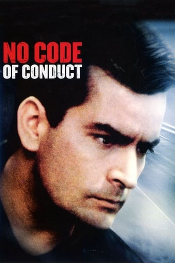 no code of conduct 1998