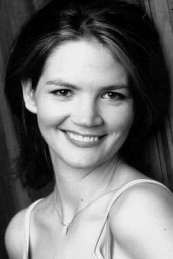 Image of Dawn Bradfield