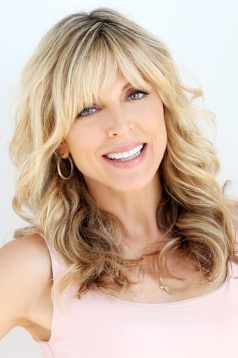 Image of Marla Maples