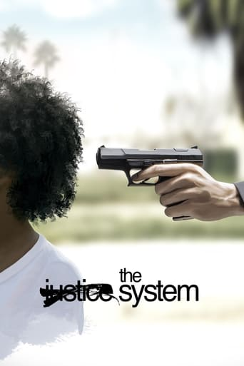 Watch The System Online