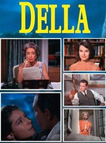 Poster of Della