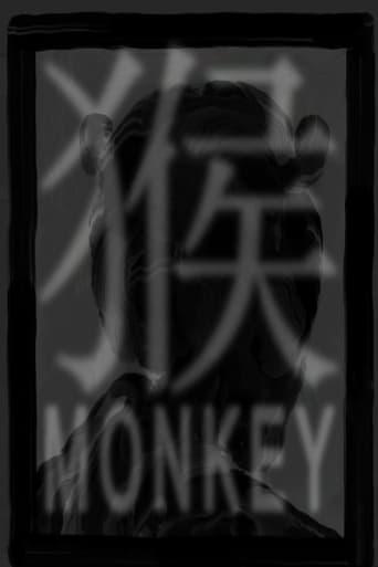 Watch Monkey full movie downlaod openload movies
