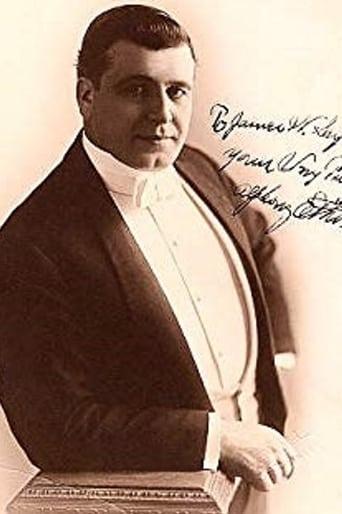 Image of Alphonse Ethier