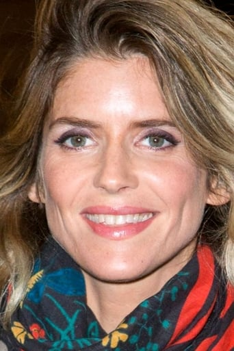 Image of Alice Taglioni