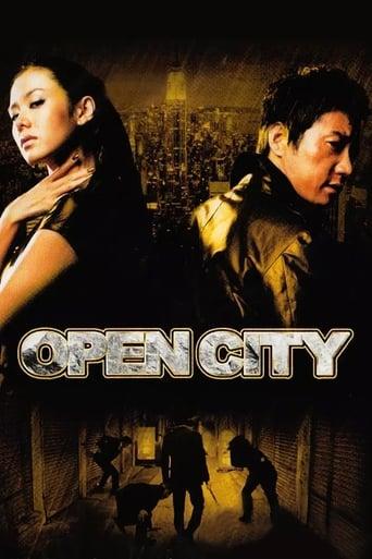 Watch Open City Free Movie Online