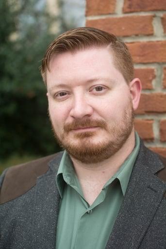 Image of Gary Eoff