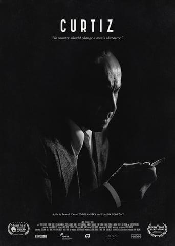 Poster of Curtiz