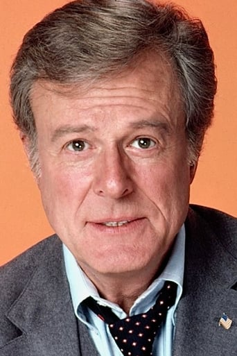 Image of Robert Culp