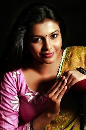 Image of Saranya Nag