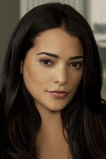 Image of Natalie Martinez