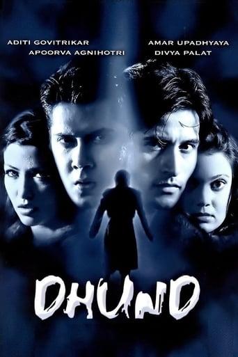 Watch Dhund: The Fog Free Movie Online