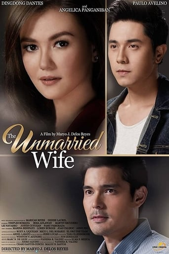 Watch The Unmarried Wife Online Free Putlocker