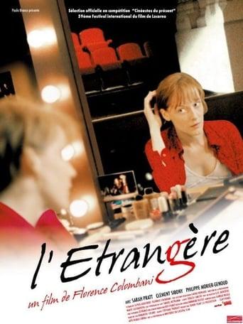 L'étrangère Yify Movies
