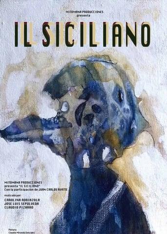 Watch Il Siciliano 2018 full online free