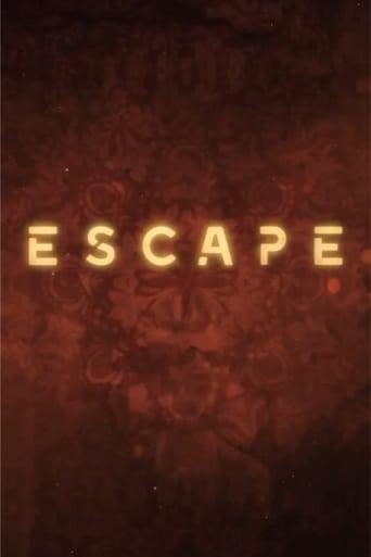 Watch Escape 2021 full online free