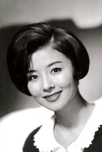 Image of Yuriko Hoshi