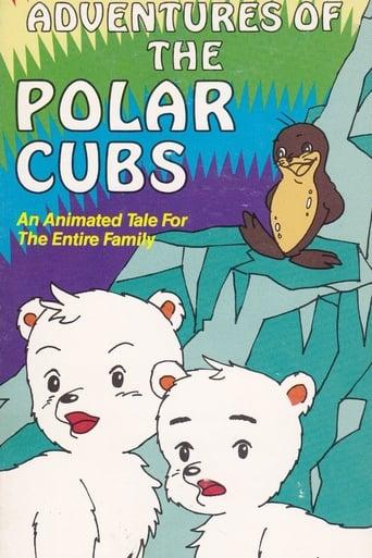 Die Polar-Bären